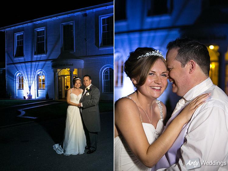 Manor-of-Groves-wedding-photo_33