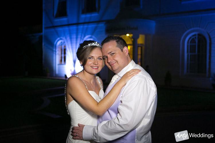Manor-of-Groves-wedding-photo_34
