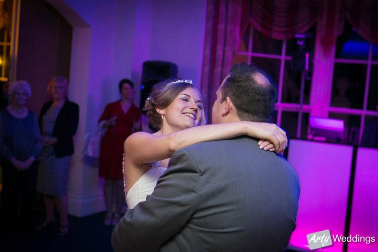Manor-of-Groves-wedding-photo_35