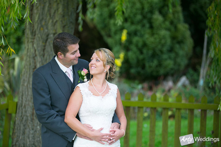 parklands-wedding-photography_01