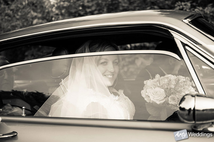 parklands-wedding-photography_04