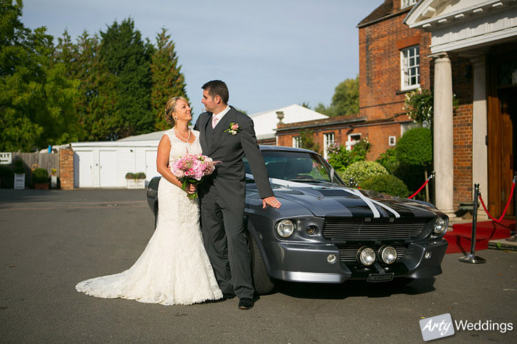 parklands-wedding-photography_09