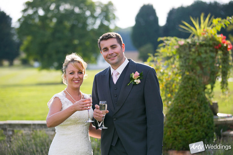 parklands-wedding-photography_10