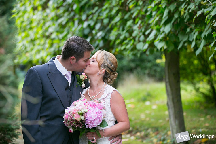 parklands-wedding-photography_21