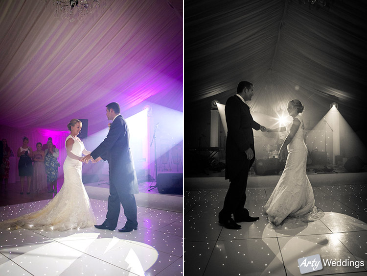 parklands-wedding-photography_29