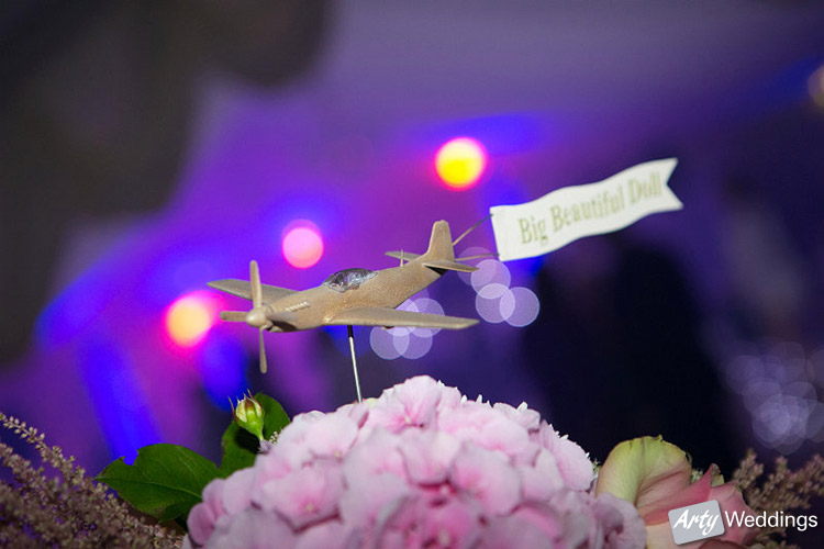 parklands-wedding-photography_32