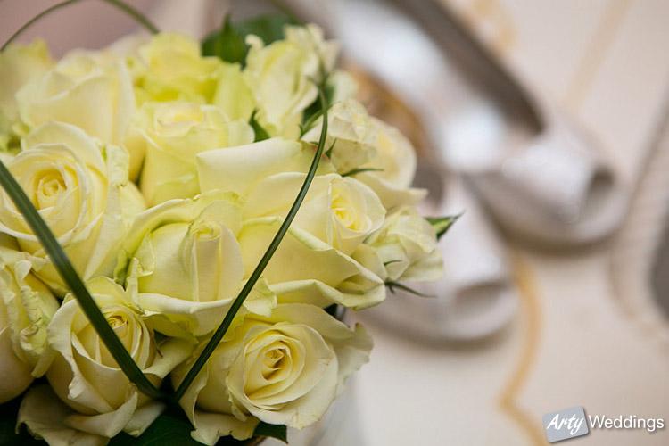 Down-Hall-Wedding-Photography_05