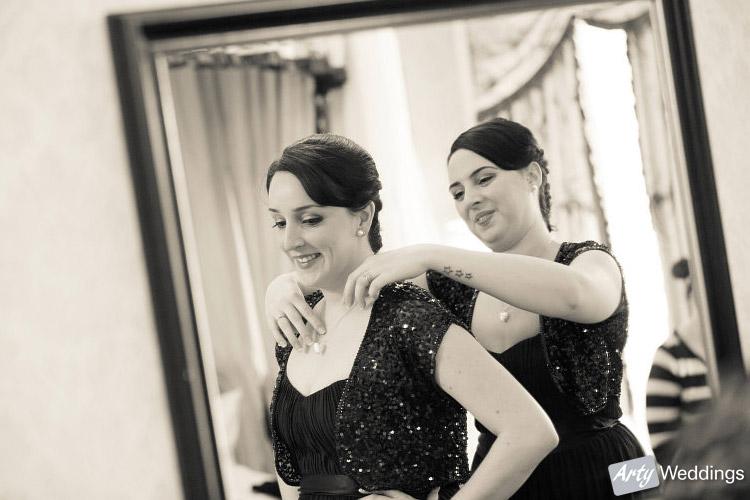 Down-Hall-Wedding-Photography_06