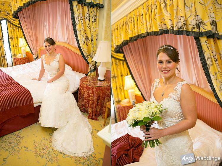 Down-Hall-Wedding-Photography_09