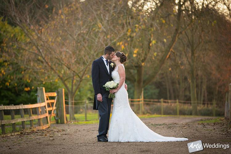 Down-Hall-Wedding-Photography_14