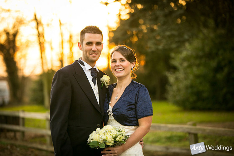 Down-Hall-Wedding-Photography_15