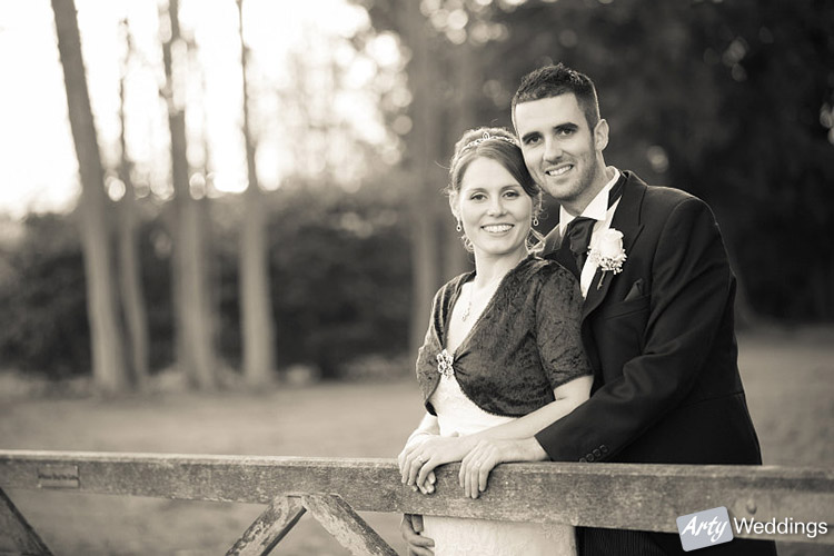 Down-Hall-Wedding-Photography_16