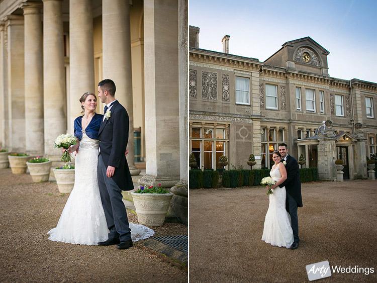 Down-Hall-Wedding-Photography_20