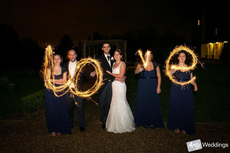 Down-Hall-Wedding-Photography_23