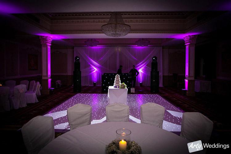 Down-Hall-Wedding-Photography_25