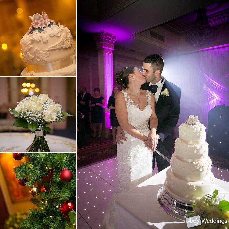 Down-Hall-Wedding-Photography_26