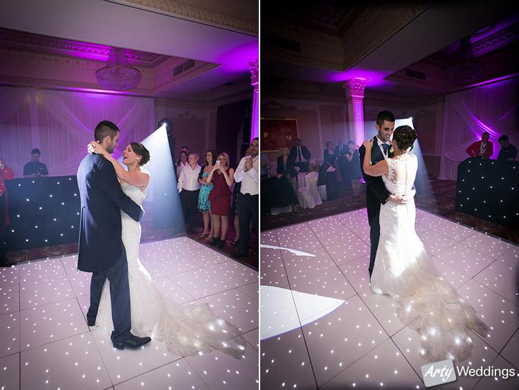 Down-Hall-Wedding-Photography_27
