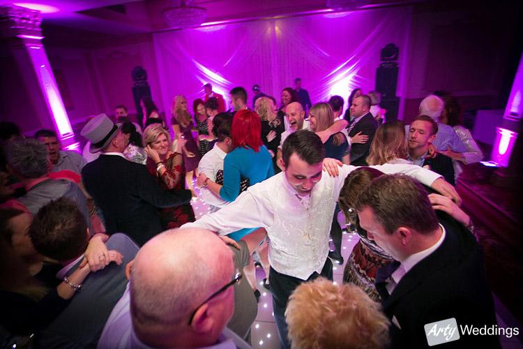 Down-Hall-Wedding-Photography_28