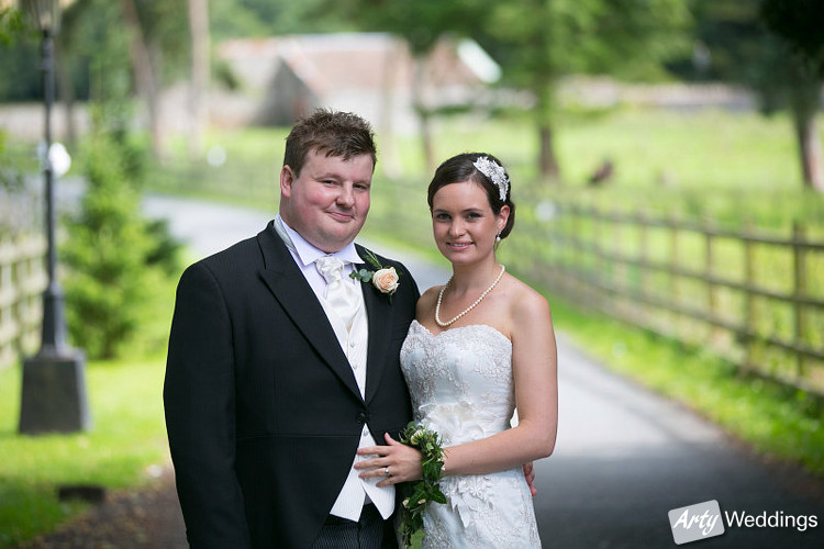 peterstone-court-wedding-photography_18