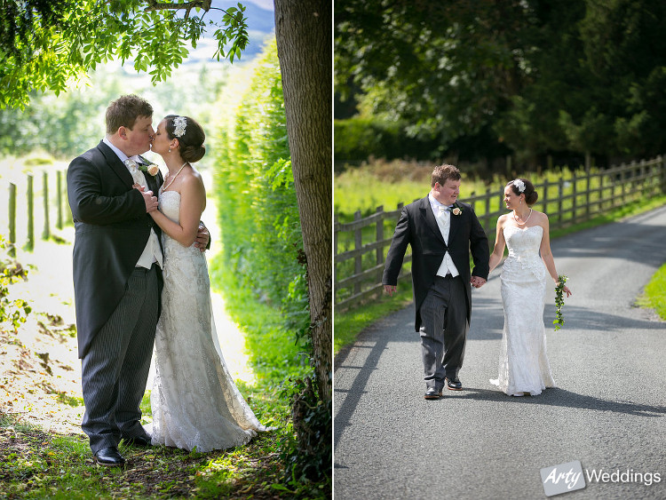 peterstone-court-wedding-photography_19
