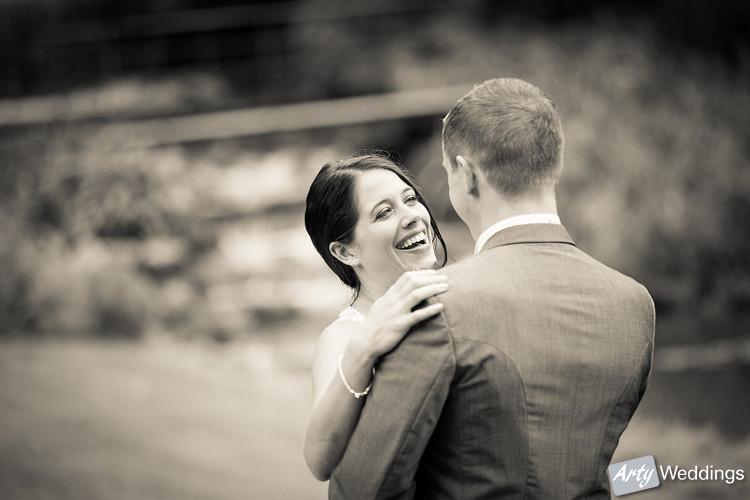 turkey-mill-wedding-photography_01