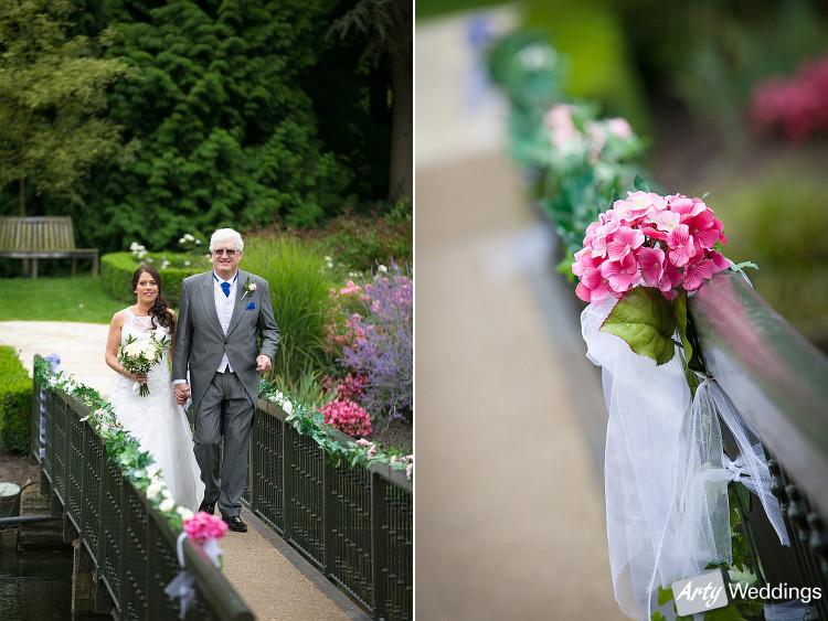 turkey-mill-wedding-photography_09