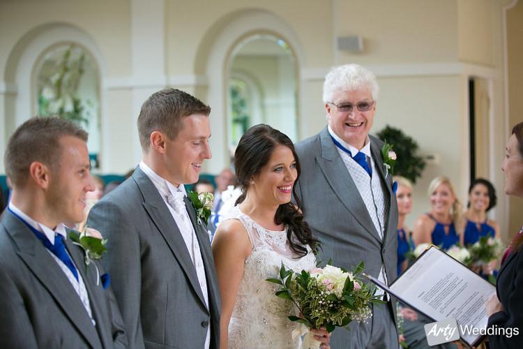 turkey-mill-wedding-photography_10