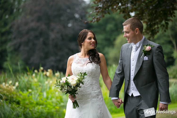 turkey-mill-wedding-photography_13