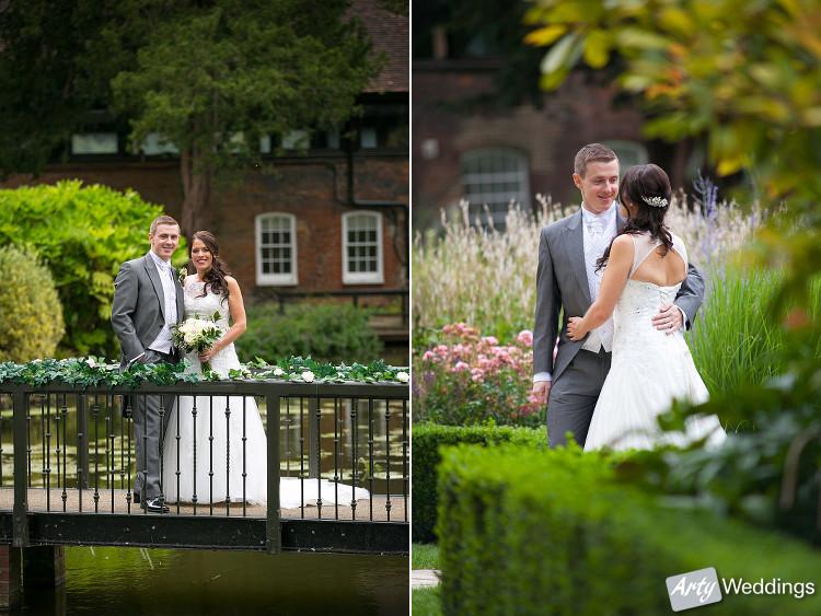 turkey-mill-wedding-photography_14