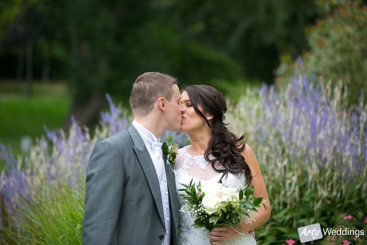 turkey-mill-wedding-photography_15