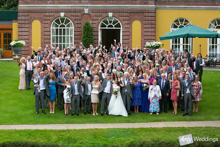turkey-mill-wedding-photography_19
