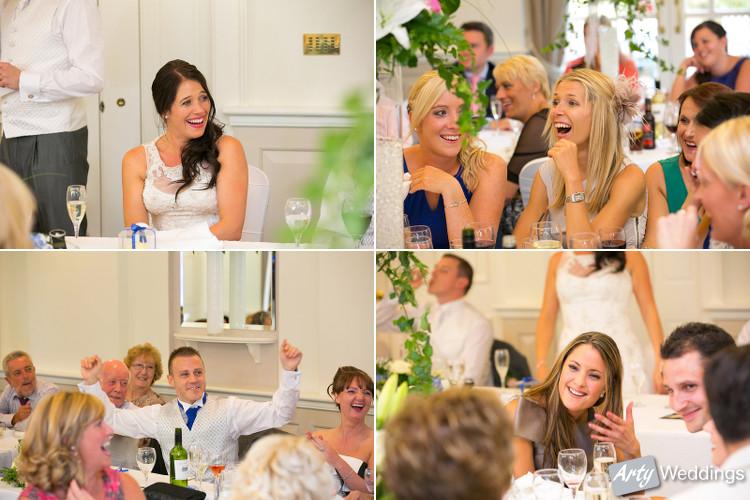 turkey-mill-wedding-photography_22