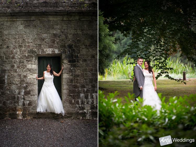 turkey-mill-wedding-photography_25