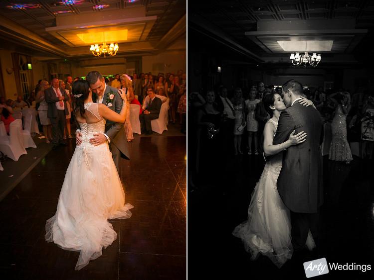 turkey-mill-wedding-photography_31