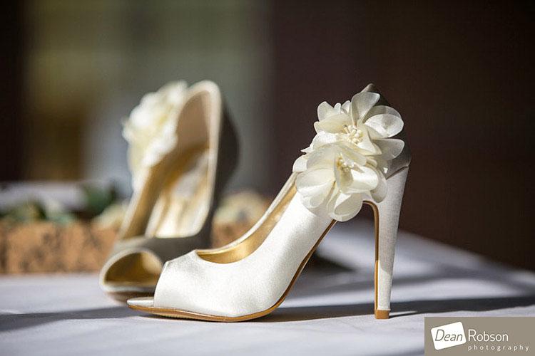 Manor-of-Groves-wedding_02