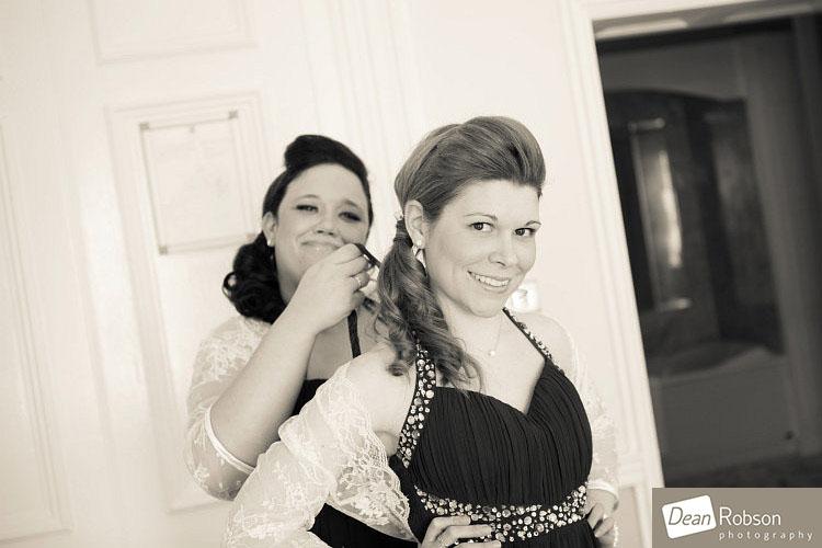 Manor-of-Groves-wedding_11