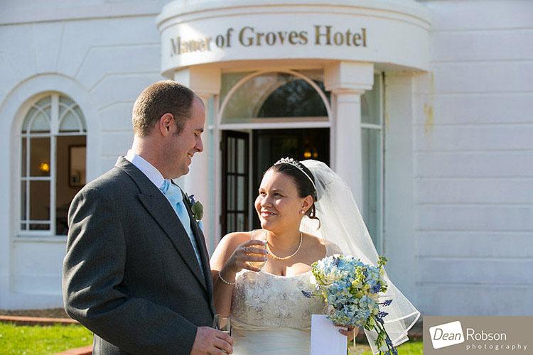 Manor-of-Groves-wedding_15