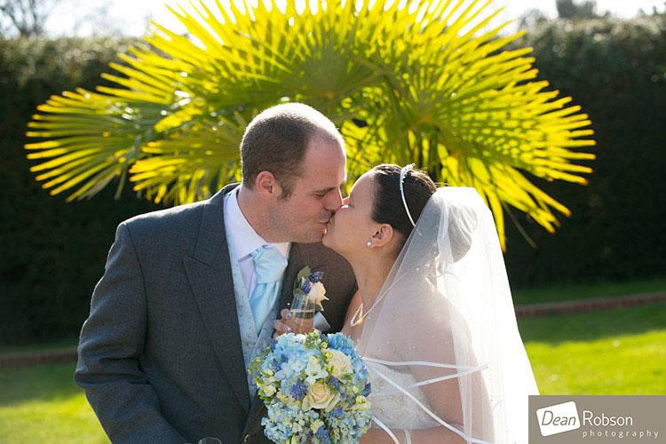 Manor-of-Groves-wedding_16