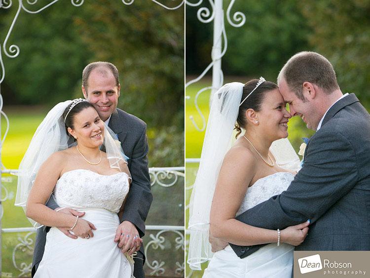 Manor-of-Groves-wedding_19