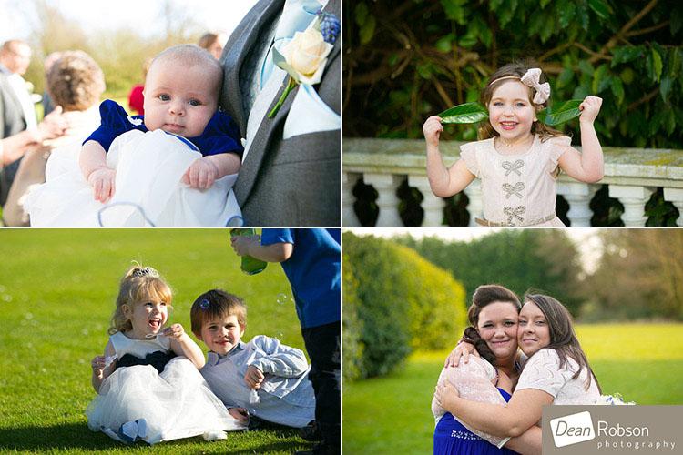 Manor-of-Groves-wedding_23
