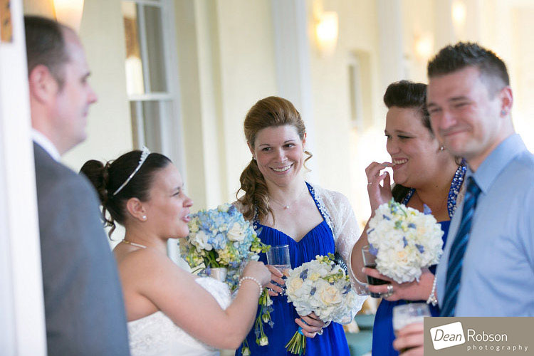 Manor-of-Groves-wedding_24