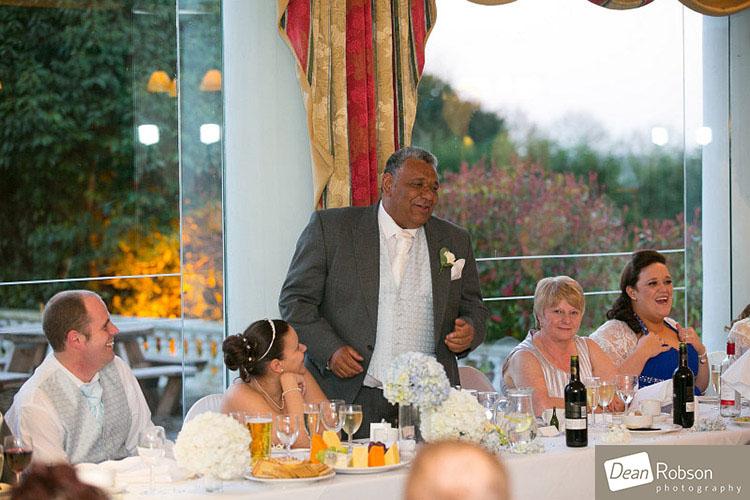 Manor-of-Groves-wedding_25