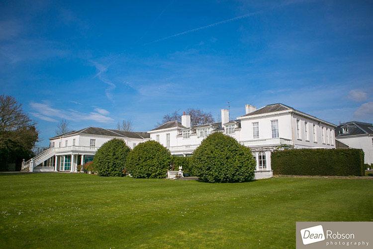 Manor-of-Groves-wedding_29