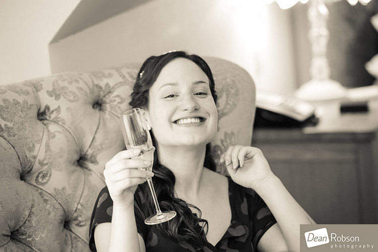 Great-Hallingbury-Manor-Wedding-Photos_02