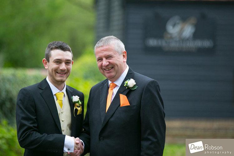 Great-Hallingbury-Manor-Wedding-Photos_05