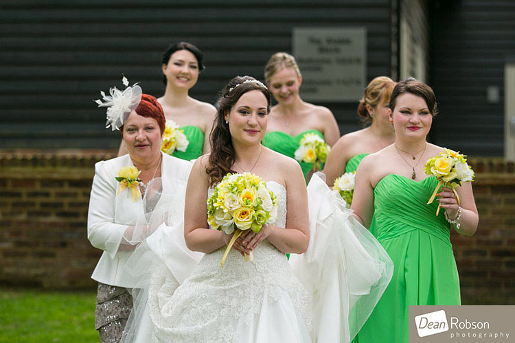 Great-Hallingbury-Manor-Wedding-Photos_09