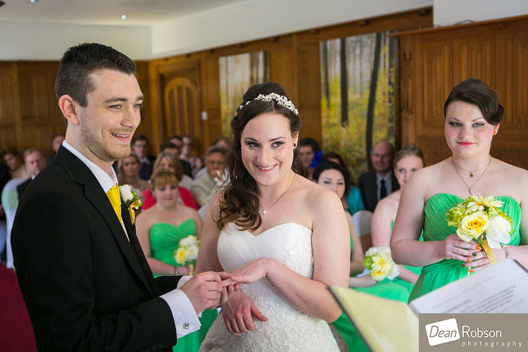 Great-Hallingbury-Manor-Wedding-Photos_12