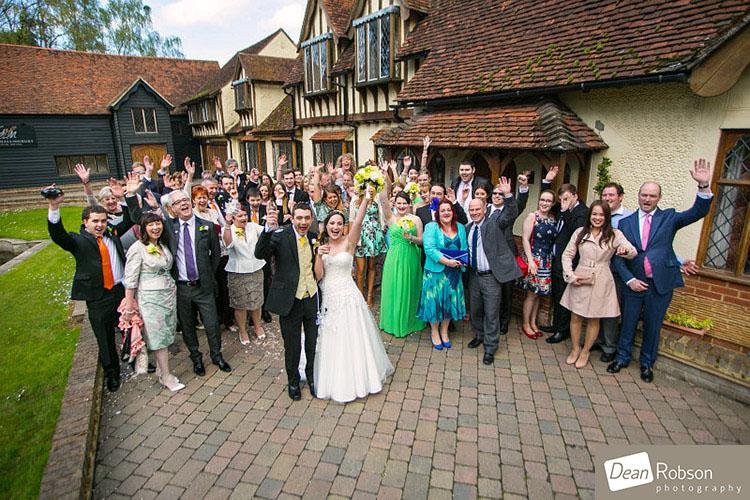 Great-Hallingbury-Manor-Wedding-Photos_13