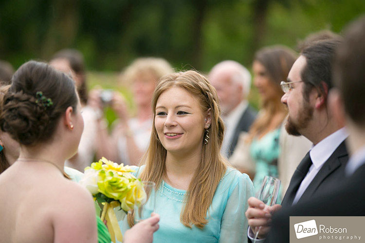 Great-Hallingbury-Manor-Wedding-Photos_15