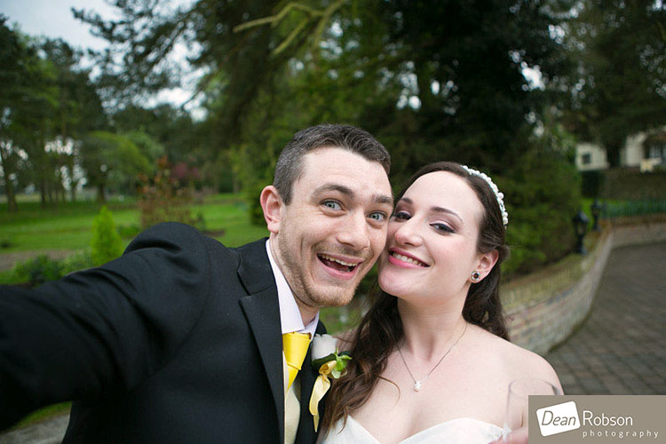 Great-Hallingbury-Manor-Wedding-Photos_16